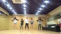 원더걸스 -우리를 따라해봐,  Wonder girls - like this (Live),원더걸스 -라이크 디스(Wonder Girls Like this)-