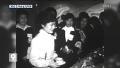 [단독] 38년 전 '대학생 최순실' 인터뷰 영상 발굴