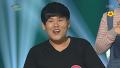 이창호, 우람한 등 근육 과시…김수영은 67kg 감량 [개그콘서트]20150517KBS
