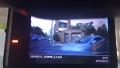 지인 교통사고 여쭤보고 싶습니다...ㅜ(수정해서 동영상 첨부)