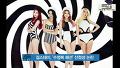 [K STAR 생방송 스타뉴스]걸스데이, '수영복 패션' 선정성 논란