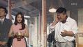 """김지민, 유민상과 거품키스 """"진짜 닿았어"""" 경악 [개그콘서트]20150503KBS"""