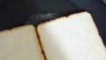 누구나 따라 할 초간단 샌드위치