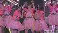 160530 안쥬르므 콘서트 투어 2016 봄『九位一体』타무라 메이미 졸업 스페셜 2편