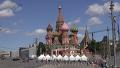 러시아의 가장 아름다운 건축물!