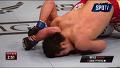 [UFC] 스터건 김동현 서브미션으로 11승