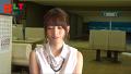 노기자카46 Blt graph vol.8 메이킹 Part2 하시모토나나미