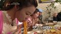 북한식 짜장면 먹는 법에 경악