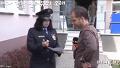 여자 경찰 인터뷰의 오해 외 [실수의 대가들 다모여] 68회 퍼니튜브