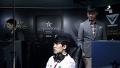 롤챔스 스프링 3경기 SKT vs JINAIR [LOL 챔피언스리그]