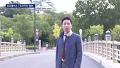 [토요플러스] '혐한' 번지는 일본 오사카 가보니..
