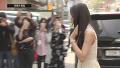 '10년간 70억 원' 연예인 홍보대사 잇따른 구설수