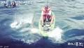 배를 뒤집는 상어 외 [이런거 본적있니] 71회 퍼니튜브