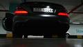 벤츠 SL63 AMG 09년식 정식출고 / 53,000km / 무광 차콜그레이랩핑 / 6,500만원 현금