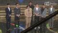 [TD영상] '한국방송대상' 대상 수상한 무한도전!