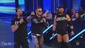 WWE SMACKDOWN HD 2016/2/4 마지막
