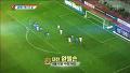 2015 K리그 클래식 올해의 베스트골