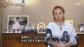 돌발 상황 발생! 황혜영을 ′앵그리맘′으로 만든 윗집 층간소음! [tvN 엄마사람] 1화