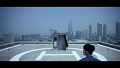 [티저] BEAST - 리본 (