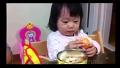 아이구구! 귀여운 한국 아기들
