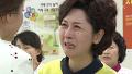 김혜옥 모성애, 신소율 울렸다