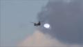 군헬기 납치하는 유에프오