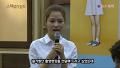 [e뉴스세끼] 제작발표회 태도논란 이수경의 해명과 사과(동영상)