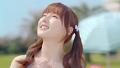 [티저] 여자친구 - 파도 (티저 영상)