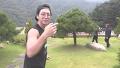 박해진! 지인들과 함께한 야유회 비하인드 영상