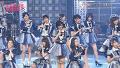 [SGC](Variety) 2016.10.22 AKB48SHOW!