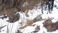 [라이딩 후기, 화목한라이딩122] 02/11(목) 갓댐, 남지장사