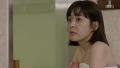 송재림, 이하나 男샤워실서 구출 [착하지 않은 여자들] 20150226 KBS