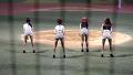 결승전 축하공연②배드키즈-이리로