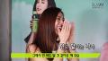 나나에게 여름스타일 코칭 받기 (글램 썸머 스타일) 캠페인