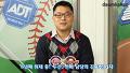 [풀카운트 개막특집 중앙일보 편 1부] 야신, 꼴찌한화에서 최고한화 만들기
