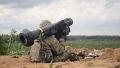 탱크 잡는 보병의 대전차 미사일 FGM-148 재블린