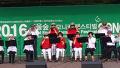 서울숲 하모니카 페스티벌 이모저모