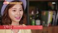 '배용준의 그녀' 박수진, 절친 김지훈에 연애 조언 [썸남썸녀] 5회 20150526