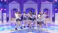 170121 乃木坂46 3期生お見立て会&スタジオライブ「AKB48 SHOW!」