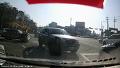 서수원 이마트 신호위반 교통사고 영상