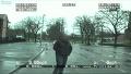 차 훔친 남자 자수하려다가 반전