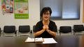 모유수유 조기교육,'방법 알면 아픔없이 99% 가능'