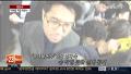 """[현장IN] '지옥철' 직접 타보니…""""9호선 승객은 괴롭다"""""""
