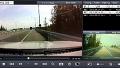 BMW520D 출고 한달 오일누유및 엔진 중대결함 진행사건 동영상