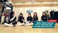 지구를 지키러 돌아온 다섯 소녀, 크레용팝