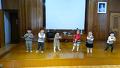 씨앗)재롱잔치연습