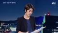 '전관' 홍만표, 이규태·현재현 사건 '몰래 변론' 정황