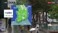 [날씨] 전국 강한 비바람..영동 해일, 오후가 고비