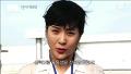 SNL코리아6 - 한류TV 미생 by 강유미 (2015.05.23)
