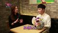 박현빈 결혼 발표 후 최근